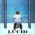 Lucid Promo