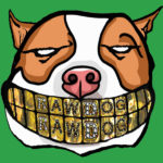 Raw Dog 2
