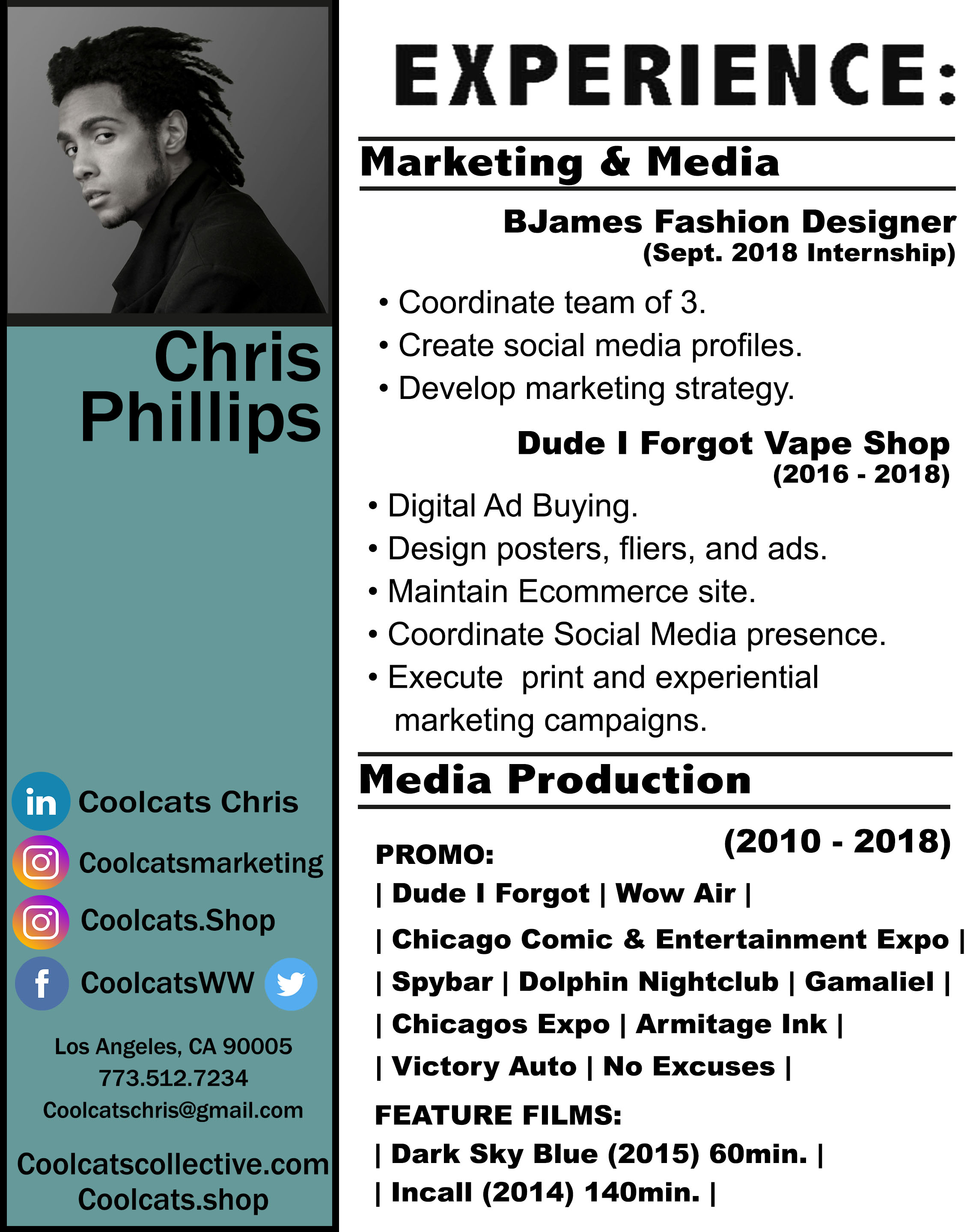 Microsoft Word - ChrisPhillips2018.docx