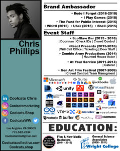 Microsoft Word - ChrisPhillips2018.docx