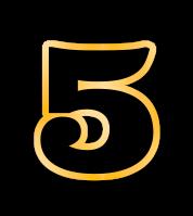 5blackcircle
